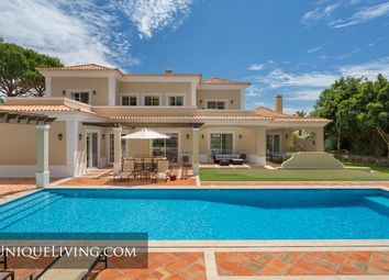 Thumbnail 4 bed villa for sale in Vale Do Lobo, Central Algarve, Portugal