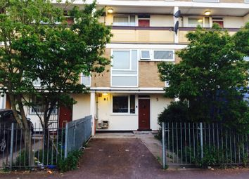 Block of flats for sale in Whitethorn Street, Bow, London E3