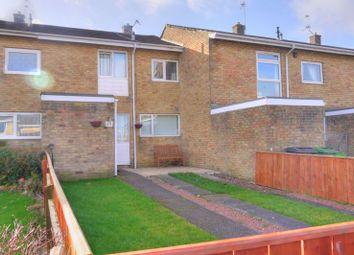 3 bed property for sale in Forster Avenue, Bedlington NE22
