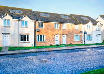 Thumbnail 3 bed terraced house for sale in Kirklands Park Street, Kirkliston