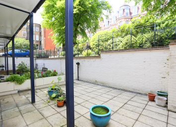 Thumbnail 1 bedroom flat for sale in Hornsey Lane, Highgate