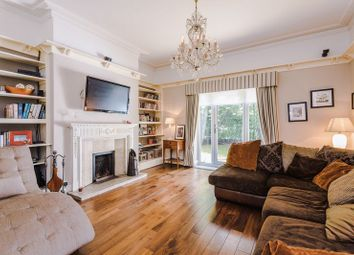 Thumbnail 6 bed detached house for sale in Ruff Lane, Ormskirk