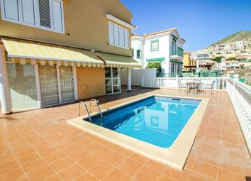 Thumbnail 3 bed town house for sale in 35120 Arguineguín, Las Palmas, Spain
