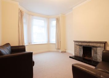Thumbnail 4 bed terraced house to rent in Conyers Road, London
