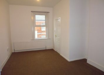 Thumbnail 2 bed flat to rent in Franciscan Road, Tooting Bec, Tooting Broadway, Balham