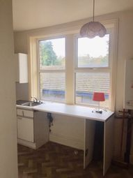 Thumbnail 1 bed flat to rent in Rectory Row, Keighley