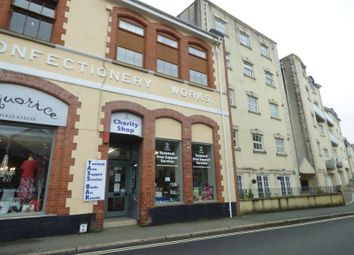 Thumbnail Commercial property for sale in Barley Market Street, Tavistock