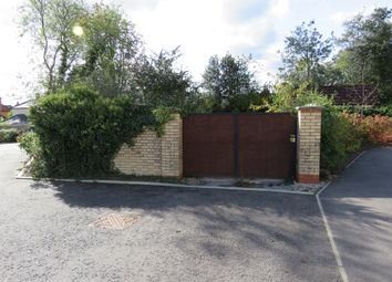 Thumbnail Land for sale in Stoneham Street, Coggeshall, Colchester