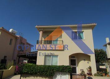 Thumbnail 3 bed villa for sale in Paphos, Mesogi, Paphos, Cyprus