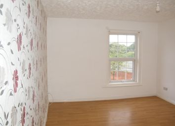 Thumbnail 3 bed flat to rent in Westbourne Terrace, Shiney Row, Houghton Le Spring