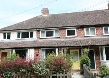 Thumbnail 3 bedroom property to rent in Mill Green, Caversham, Reading