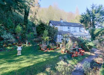 3 bed detached house for sale in Wells Road, Malvern, Worcestershire WR14