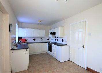 Thumbnail 2 bed semi-detached house to rent in Gregory Terrace, Houghton Le Spring