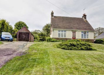 Thumbnail 3 bed detached bungalow for sale in Haw Lane, Bledlow Ridge, High Wycombe