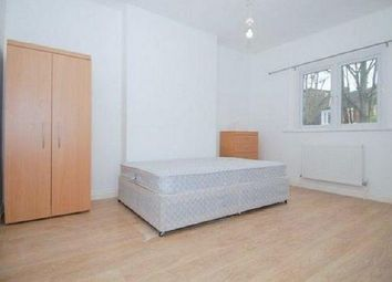 Thumbnail Studio to rent in Mount View Road, Crouch Hill, London