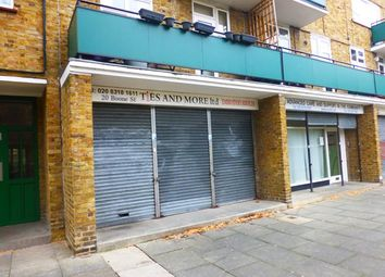Thumbnail Retail premises to let in 20 Boone Street, Blackheath, London