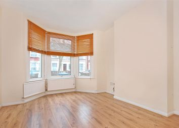 Thumbnail 2 bed flat to rent in Fortune Gate Road, London