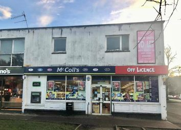 Thumbnail Retail premises to let in Maggie Woods Loan, Falkirk
