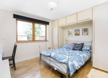 Thumbnail 3 bed flat to rent in Elmfield Road, Balham, London