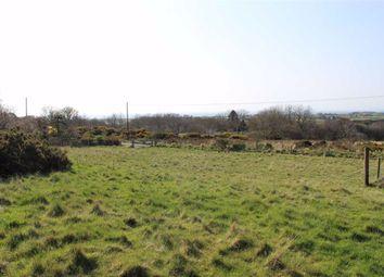 Thumbnail Land for sale in Building Plot, 102, Badnellan, Brora