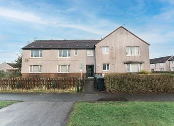2 bed flat for sale in Lochside Road, Dumfries DG2