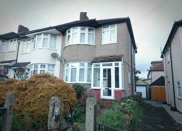 Thumbnail Room to rent in Winsford Road, Catford