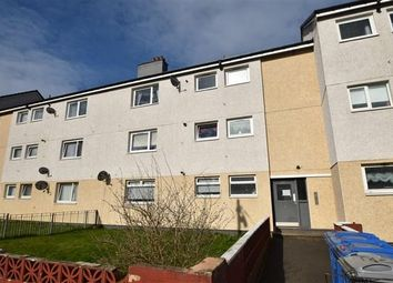 3 bed flat for sale in Dunphail Drive, Glasgow G34