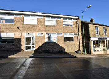 Thumbnail Property to rent in Sandyway Head, Buxton Road, Chapel-En-Le-Frith, High Peak