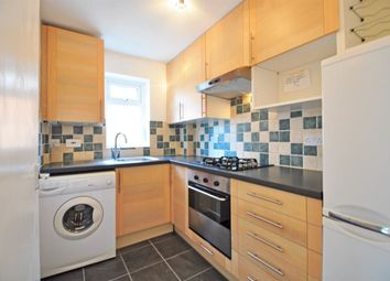 Thumbnail 1 bed flat to rent in Forlease Road, Maidenhead