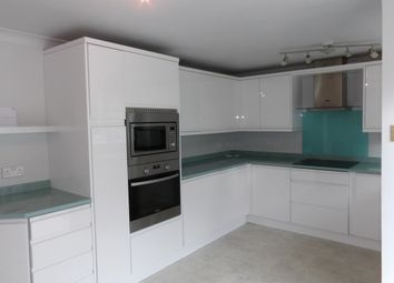 Thumbnail 3 bed property to rent in Castercliff Bank, Colne