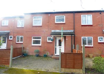 Thumbnail 3 bedroom property for sale in Mickleton Close, Oakenshaw, Redditch