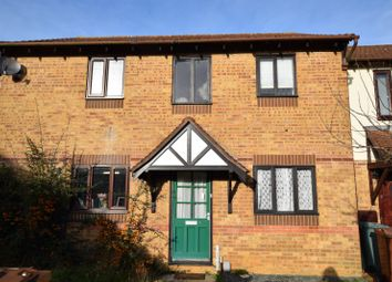 Thumbnail 2 bed property to rent in Sycamore Gardens, Bicester