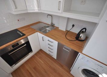 Thumbnail 2 bed flat to rent in Tavistock Square, Bloomsbury