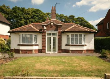 Thumbnail 3 bed bungalow to rent in Airdale Road, Stone
