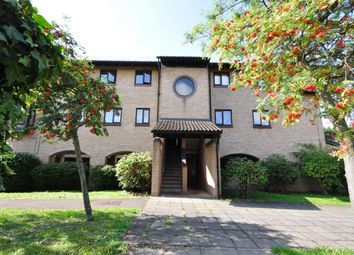 1 bed flat to rent in Pointer Close, Thamesmead SE28