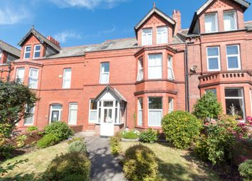Thumbnail 6 bed terraced house for sale in Abbey Road, Barrow-In-Furness