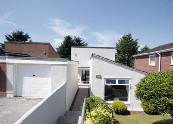 Thumbnail 4 bedroom detached house for sale in Derriford, Plymouth, Devon