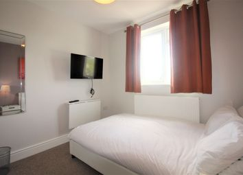 Thumbnail Room to rent in George Street, Reading