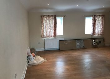 Thumbnail 4 bed end terrace house to rent in Tudor Square, Hayes