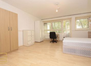 Thumbnail Room to rent in Ludham, Lismore Circus, Belsize Park