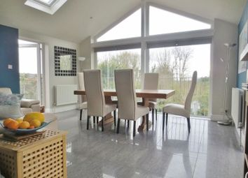 Thumbnail 6 bed detached house to rent in Brangwyn Drive, Patcham, Brighton