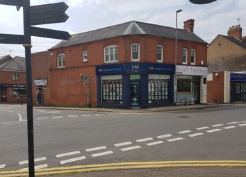 Thumbnail Office to let in First Floor King Street, Enderby