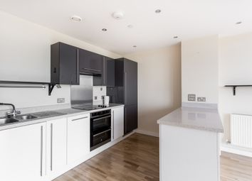 Thumbnail 2 bed flat to rent in Colman Parade, Southbury Road, Enfield Town Centre, Enfield, Greater London