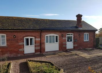 Thumbnail 4 bed property for sale in 1 Shetton Barns, Mansell Lacy, Herefordshire