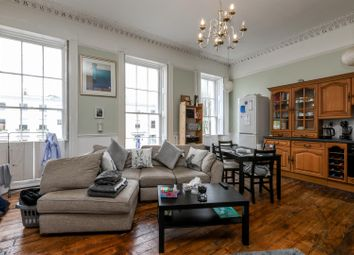 Thumbnail 1 bed flat for sale in Cambray Place, Cheltenham