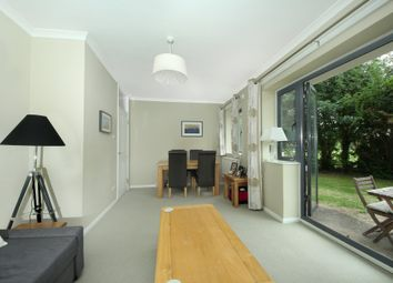 2 bed maisonette for sale in Victoria Court, Kingsbridge Ave W3