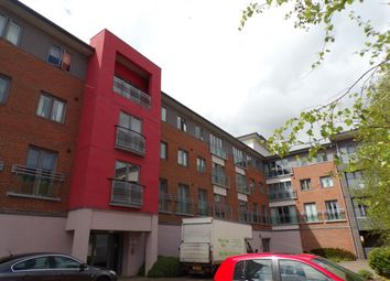 Thumbnail 2 bedroom flat for sale in Worsdell Drive, Gateshead