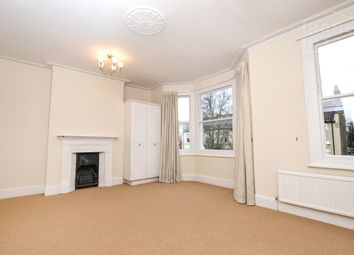 Thumbnail 3 bed flat to rent in Kenyon Street, Fulham