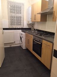 Thumbnail 1 bed flat to rent in Woodstock Way, Mitcham