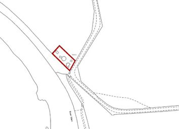 Thumbnail Land for sale in Parcel Of Land, Crosby On Eden, Carlisle, Cumbria